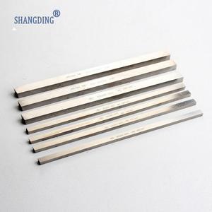 free shipping 5pcs HSS 3mm x 3