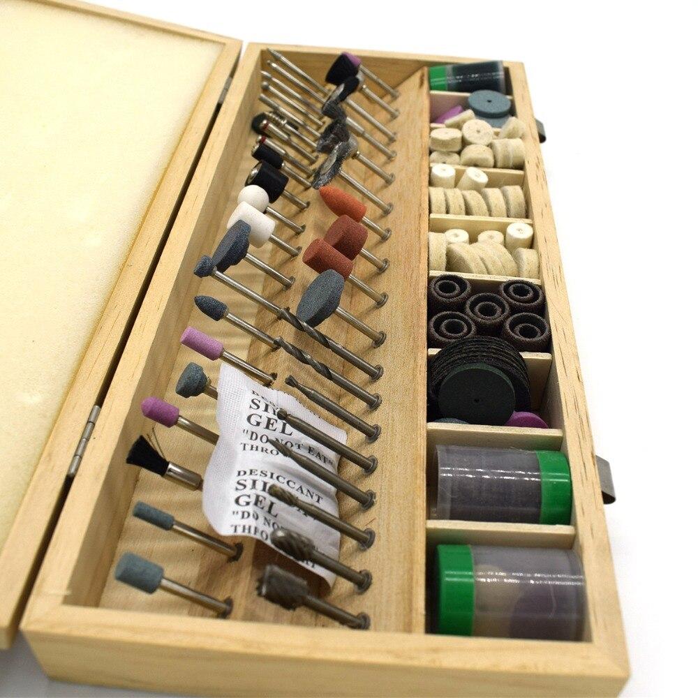 Jewelry Tool Rotary Power Tool Fits Dremel 1/8