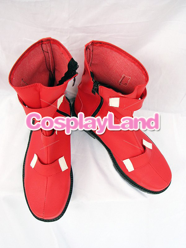 The-King-of-Fighters-Cosplay-R-chris-Cosplay-Shoes-13351710957_01.image