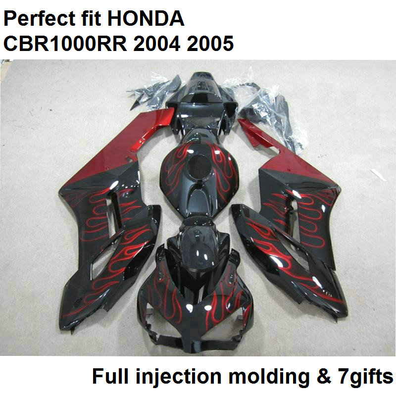 top 9 most popular k1 gsxr fairings 75 ideas and get free