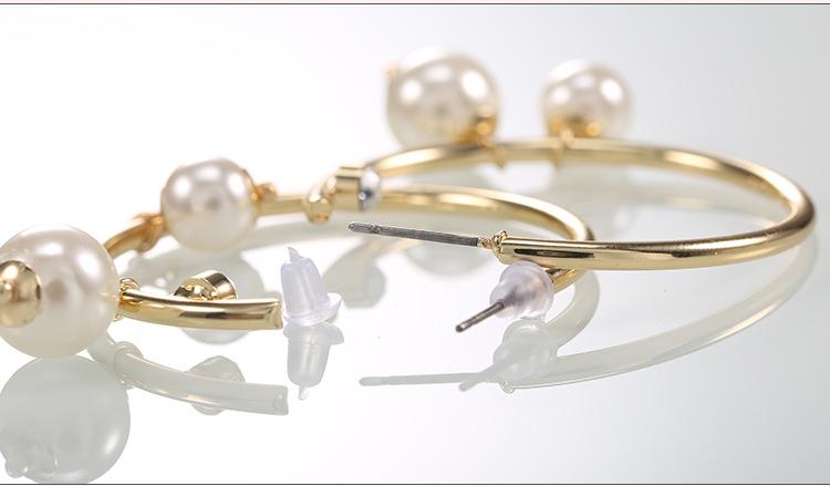 popular hoop earrings (12)