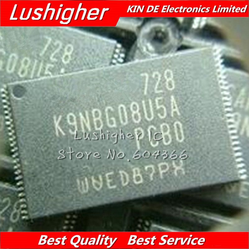 K9NBG08U5M-PCBO K9NBG08U5M-PCB0 TSSOPK9NBG08U5M-PCBO K9NBG08U5M-PCB0 TSSOP