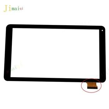 Новинка для 10,1-дюймового планшета Trekstor surftab 10,1 quad ST1040B-5 Сенсорная панель дигитайзер стекло сенсор Замена
