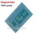 Original neue 100% Neue i5 4250U SR16M BGA i5 4250U BGA Chipset-in Systemzubehör aus Verbraucherelektronik bei