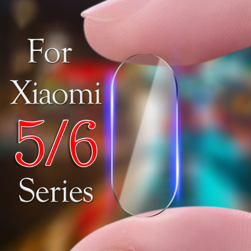 Protective Glass For Redmi 6 A Note 5 5s Pro Plus X Camera Lens Film On Ksiomi My A6 X5 Mi6 Note5 Screen Protector Tempered GlasProtective Glass For Redmi 6 A Note 5 5s Pro Plus X Camera Lens Film On Ksiomi My A6 X5 Mi6 Note5 Screen Protector Tempered Glas