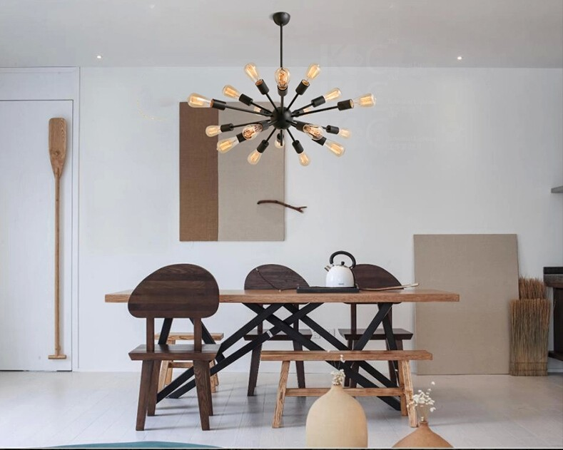 China 18 chandelier Suppliers