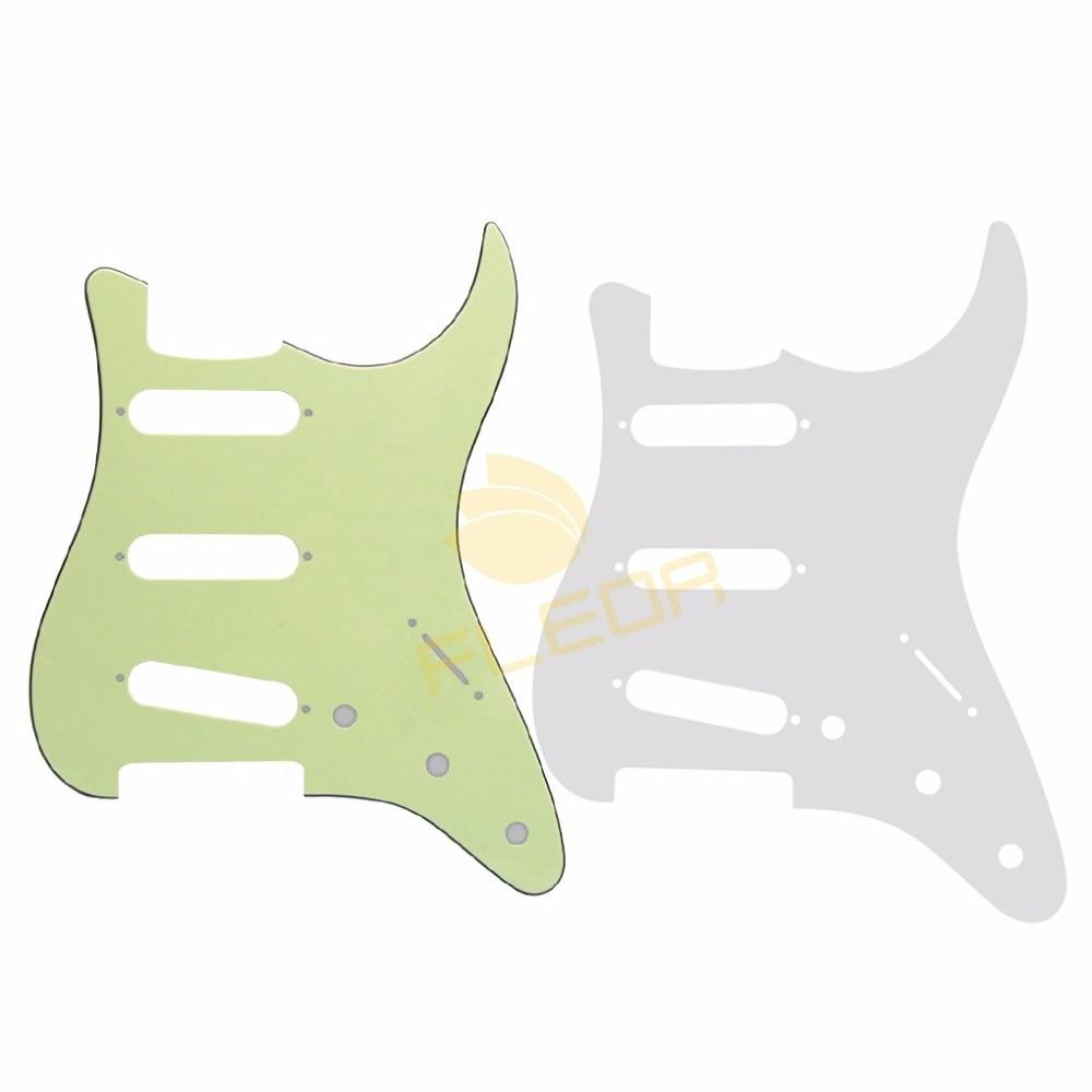 Dovetail template printable guitar - Guitar Templates Dalarcon