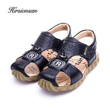 Kids Sandals 2017 Summer Style Hollow footwear for women Boys Sandals High Quality Casual vogue Beach Sandals