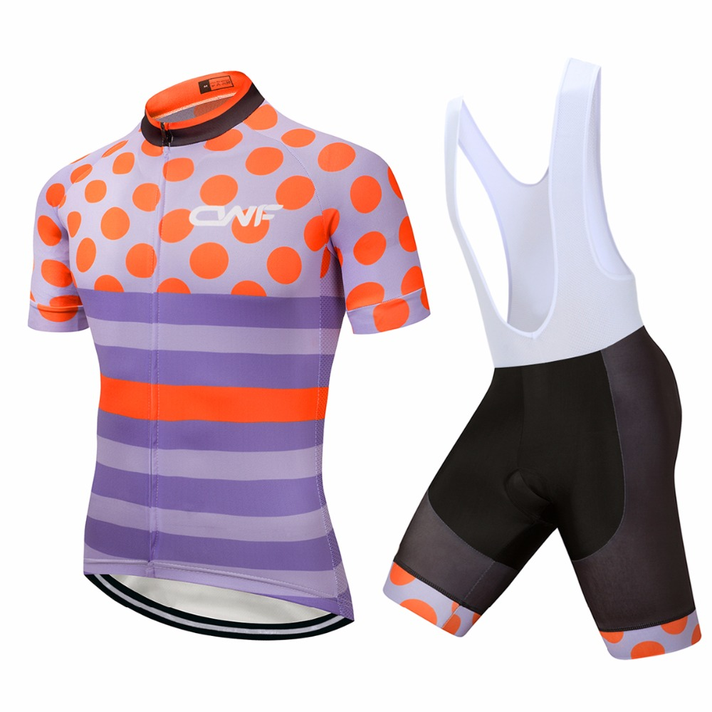 Pro Team font b Cycling b font font b Jersey b font Summer Team Short Sleeves