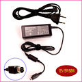 "For Sanyo CLT1554 CLT2054 20"" LCD TV Monitor 12V 5A Laptop Ac Adapter Charger POWER SUPPLY Cord 4-Pin"
