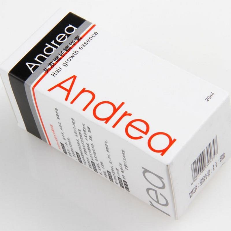 2018-Huile-Essentielle-Essential-Oils-Andrea-Hair-Growth-Essence-Loss-Liquid-20ml-Dense-Fast-Sunburst-Grow (3)