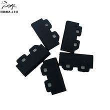 High Quality DX5 DX7 DX4 DX6 Wiper For EPSON 4800 4880 9880 4450 4000 7450 9450 7800 9800 7400 9400 7880 4450 Jv33 Jv5 Cvj30 все цены