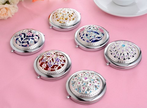china mirror wholesalers suppliers