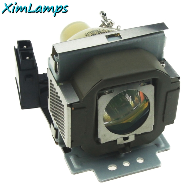 High Quality Brand New 5J.J1Y01.001 Projection Lamp With Housing For BENQ Projector SP830, SP831