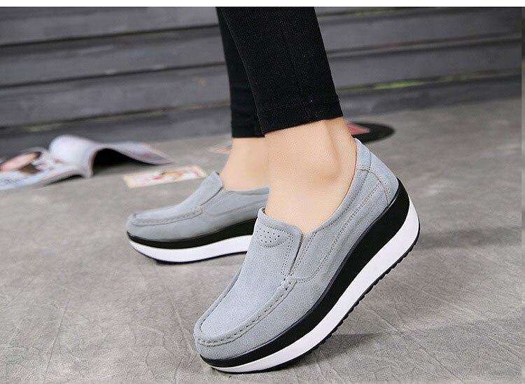 women flats shoes (18)