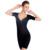 Mulheres Shapers Do Corpo 2016 New Seamless Esculpir O Corpo Da Cintura Abdômen Mulheres Cueca Corretiva Trainer Cintura Emagrecimento Bodysuit