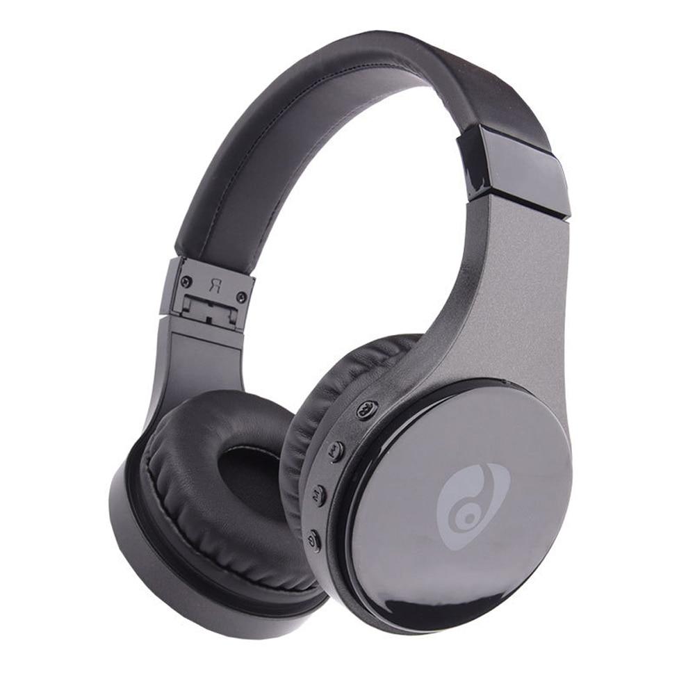 Pliable Fone de ouvido sem fio Sports Auriculares Bluetooth Casque sans fil Handsfree Gamer Headphones Ecouteur for Meizu,Xiaomi