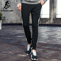 Pioneer Camp 2017 Новая Весна тренировочные брюки мужчины бренд-одежда мода бегунов брюки мужской высокое качество повседневные брюки AWK702167