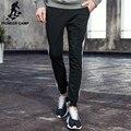 Pioneer camp 2017 nueva primavera pantalones joggers pantalones de chándal hombres de la marca de ropa de moda masculina de calidad superior pantalones casuales awk702167