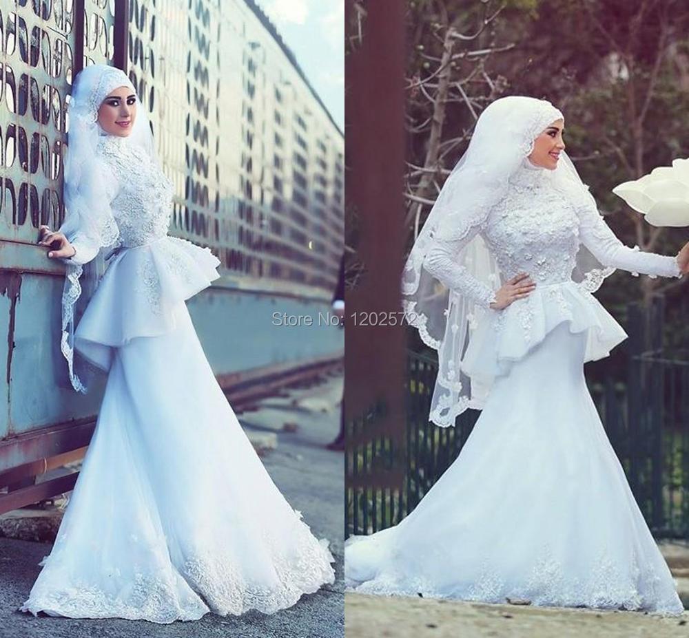 Attractive Wedding Dresses Veil Pattern - All Wedding Dresses ...