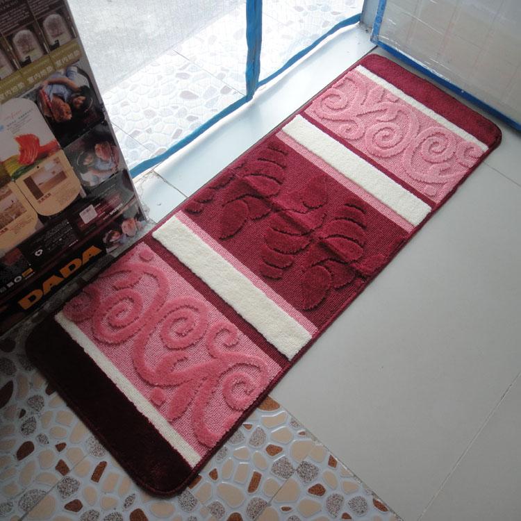 Flur teppich waschbar  Teppich Waschbar Werbeaktion-Shop für Werbeaktion Teppich Waschbar ...