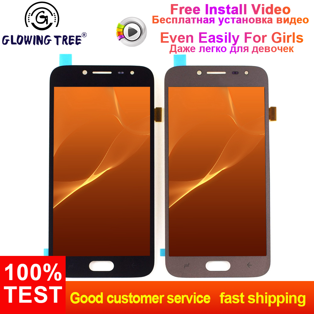 J2 2018 lcd For Samsung Galaxy J2 Pro SM- J250 J250F J250H J250M / DS Touch Screen Digitizer + LCD Display Monitor AssemblyJ2 2018 lcd For Samsung Galaxy J2 Pro SM- J250 J250F J250H J250M / DS Touch Screen Digitizer + LCD Display Monitor Assembly