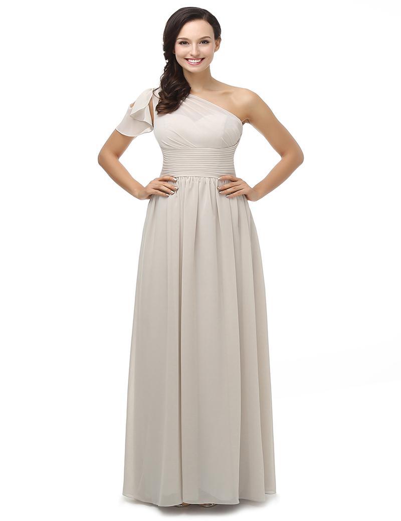 Sears Wedding Dresses Plus Size Gallery Design Ideas