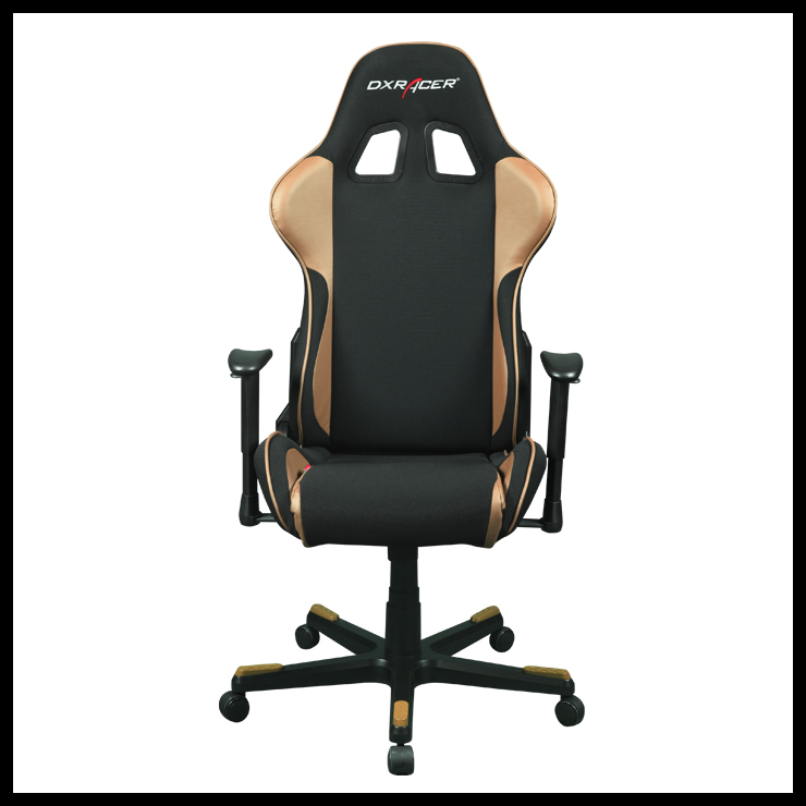 Admirable Dxracer Oh Fe11 Nc Office Chair Furniture Recliner Esport Pc Gaming Chair Ergonomic Computer Mesh Chair Rocker Comfy Chair In Office Chairs From Lamtechconsult Wood Chair Design Ideas Lamtechconsultcom