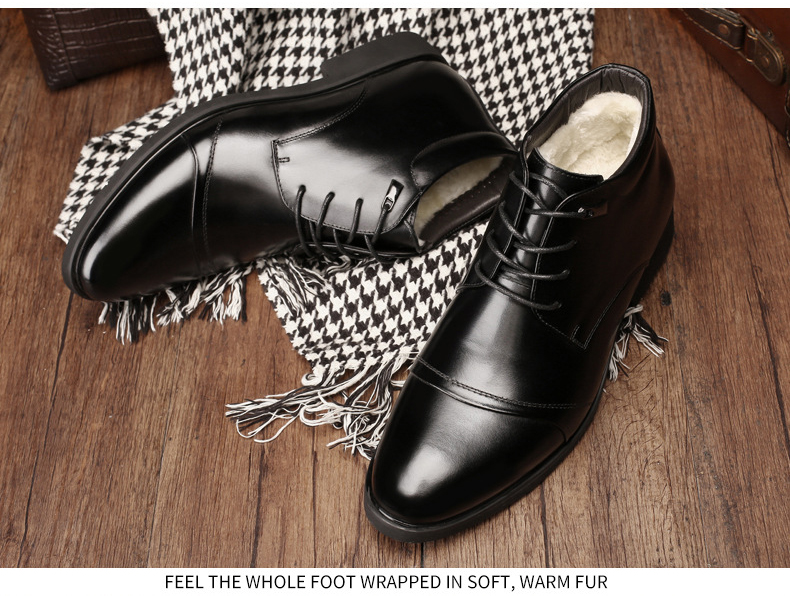 men shoes 790 (6)