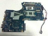 Brand New PBL80 LA 7441P REV 2 0 Mainboard For Asus K93SV X93SV X93S Laptop Motherboard