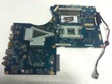 Фирменная Новинка PBL80 LA-7441P REV 2,0 Материнская плата Asus K93SV X93SV X93S материнская плата портативного компьютера с Nvidia GT540M N12P-GS-A1 видеокарта