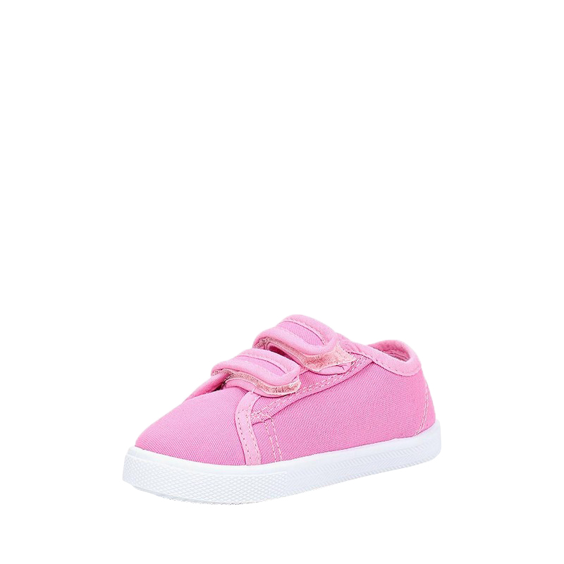 Children Casual Shoes MODIS M182A00145 for girls kids clothes children clothes TmallFS children casual shoes modis m182a00179 for boys kids clothes children clothes tmallfs