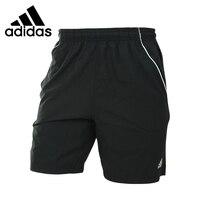 100 Original Adidas New Men S Shorts Sweatpants Summer O04785 Free Shipping