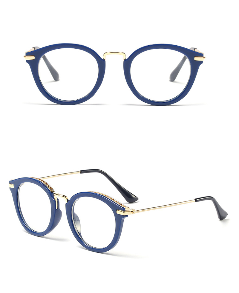 eyeglasses optical 9468 detail (9)