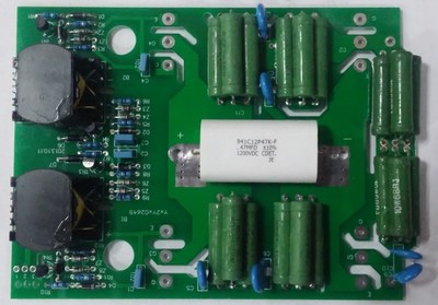 Single Pipe Welder Main Control Board ZX7 315400 IGBT Control Board Inverter Plate Drive Plate Circuit Board circuit board of zx7 250 igbt pcb single board for igbtdc inverter welder ac220v input r welding control board 3 in 1