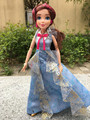 """Descendentes originais 11 """"Boneca Figura de Ação Boneca JANE-1 Presente Toy Nova Solto"""