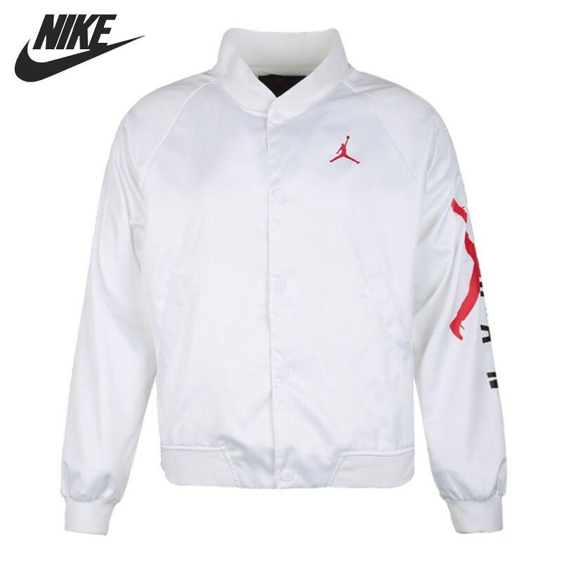 Original New Arrival NIKE Jumpman Air  Mens Jacket  SportswearOriginal New Arrival NIKE Jumpman Air  Mens Jacket  Sportswear