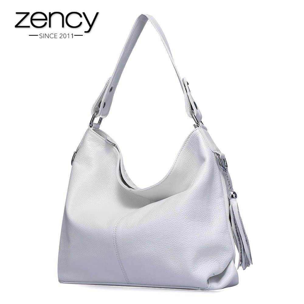 419d261c5aae 2019 Новая мода из мягкой натуральной Пояса из натуральной кожи с бахромой  Для женщин сумки дамы