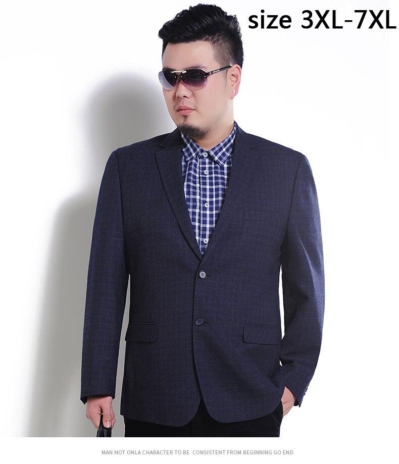 Online Get Cheap Big Mens Blazers -Aliexpress.com | Alibaba Group