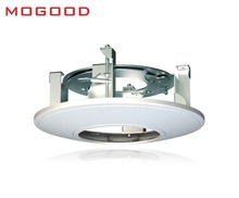 HIKVISION 1227ZJ-PT6 Bracket for Dome Camera Outdoor/Indoor Embedded Bracket  For DS-2DE3304W-DE,DS-2DE3204W-DE