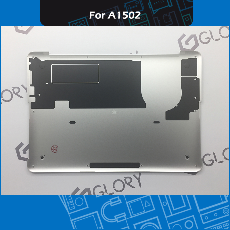 Brand New Lower Bottom Case Battery Cover For Macbook Pro Retina 13 A1502 Bottom shell replacement