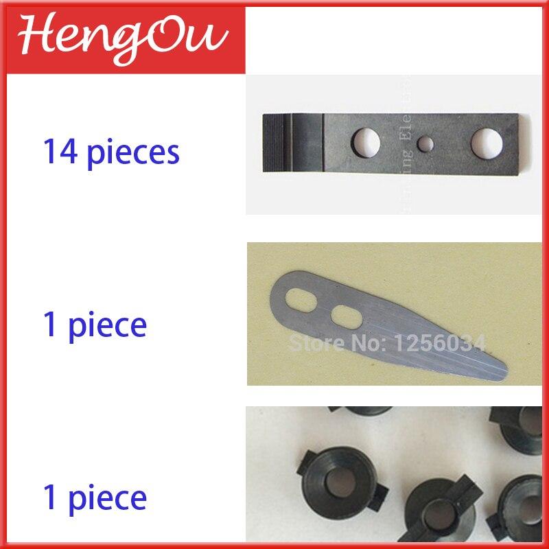 heidelberg printing parts heidelberg sm102 printing parts intermediate roller bracket