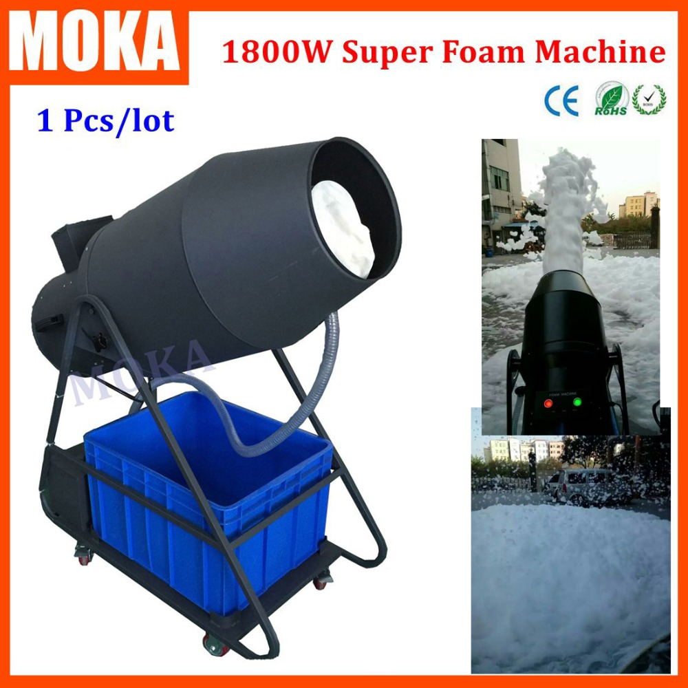 Online Get Cheap Foam Machine Sale -Aliexpress.com | Alibaba Group