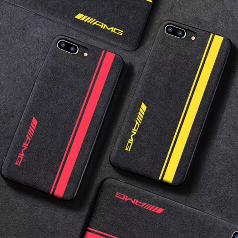 coque iphone 6 motorsport