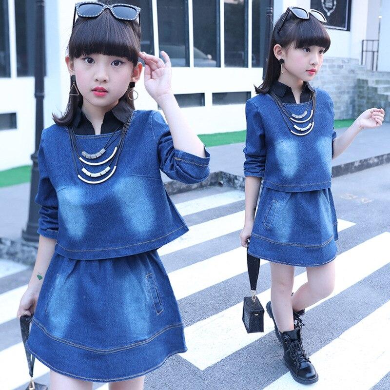6d9b4c60e6d7 2018 νέα ρούχα μόδας κορίτσι μόδας που καλοκαίρι καλοκαίρι μωρό ...