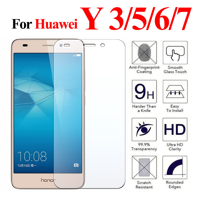 √ Popular hard cases huawei y3 and get free shipping - List