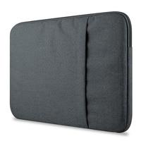 Laptop Bag 13 3 Inch Laptop Sleeve Bag Case For Jumper 13 3 Laptops Notebook Sleeve
