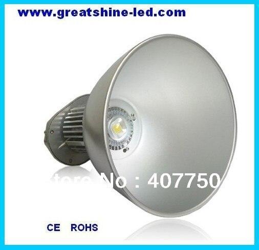 high power energy saving 3pcs led chip COB led industrial light 150W
