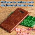 ND14 натуральная кожа hard case для Samsung Galaxy C9 Pro C9100 кожаный чехол для Samsung Galaxy C9100 телефон case бесплатная доставка доставка