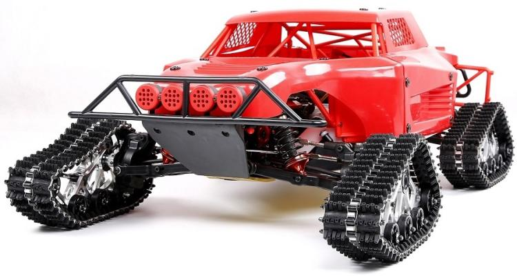 Комплект для переоборудования зимних шин, для 1/5 масштаба Losi 5ive T ROVAN LT KM X2 RC, часть для обновления автомобилей